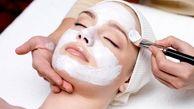 تهیه ماسک های طبیعی در خانه/ با کمترین هزینه ها زیبا شوید