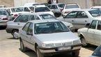 ماجرای عجیب «غیب شدن» خودرویی که پلیس توقیفش کرده بود +سند