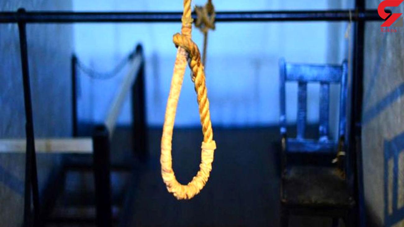 اعدام نشدن 2 قاتل در زاهدان چه رازی داشت ؟ / جزئیات قتل خونین در سال 98