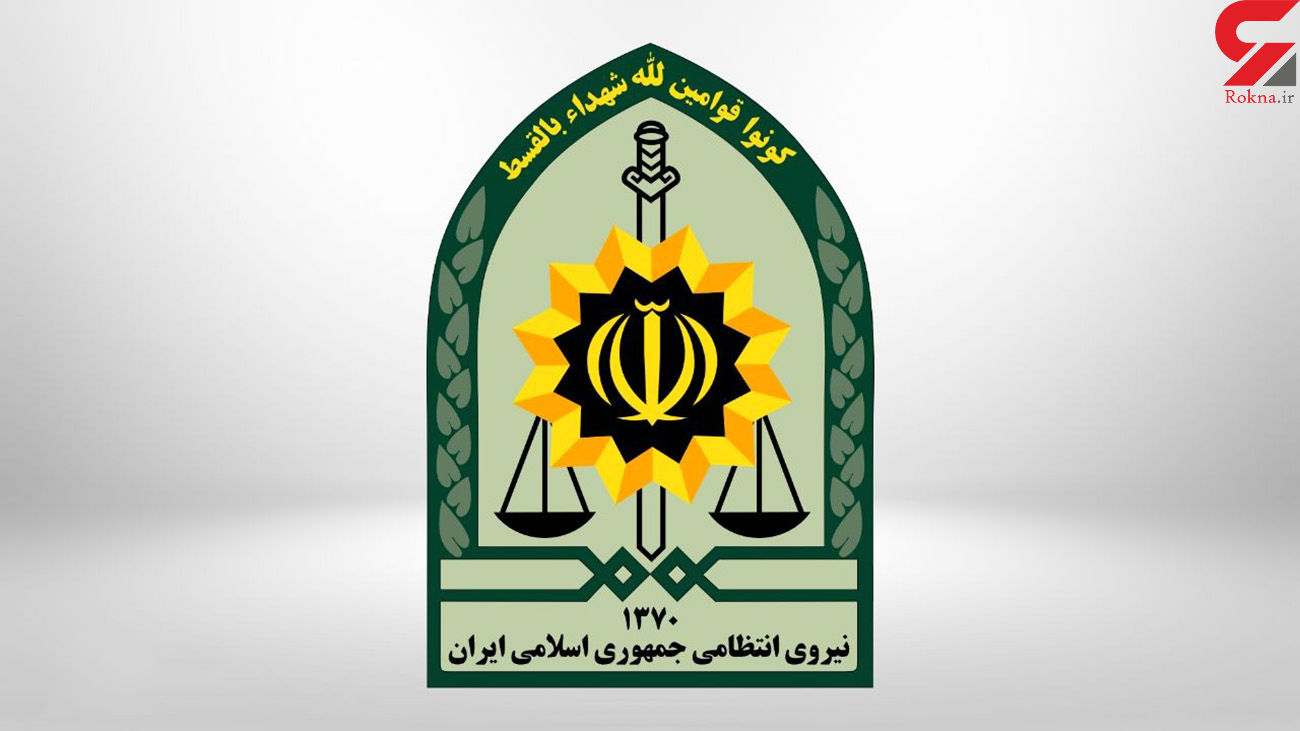 توصیههای کاربردی برای پیشگیری از سرقت خودرو در کرمان