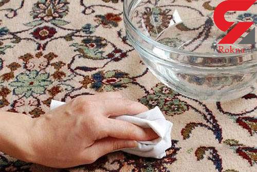 قوانین چیدن اصولی ظروف در ماشین ظرفشویی
