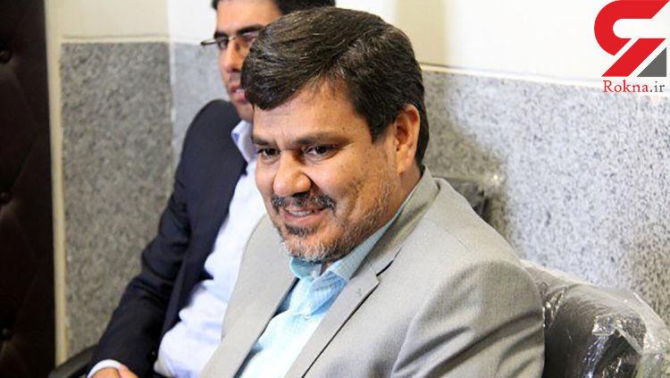 بازداشت ۹ متهم که در ملارد بدون مدرک و تخصص دندانهای مردم را می کشیدند !