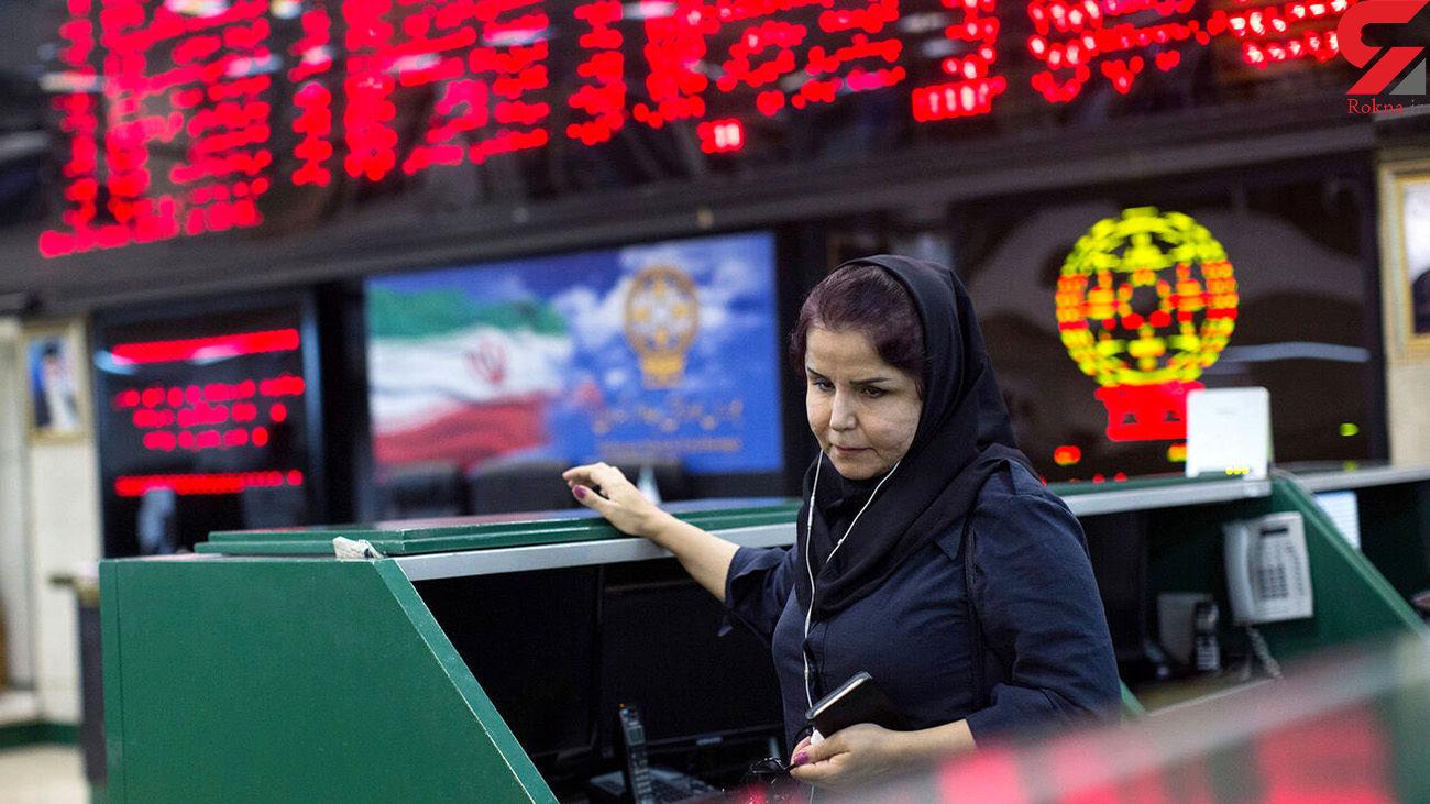 عرضه سهام شرکت های دولتی در بورس ادامه دارد + جزئیات