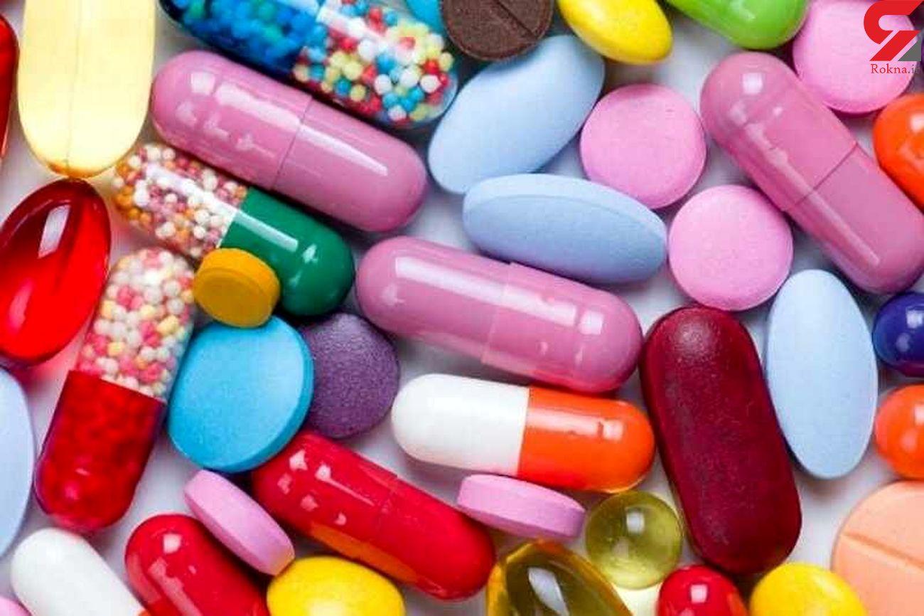 این داروها را به طور ناگهانی قطع نکنید