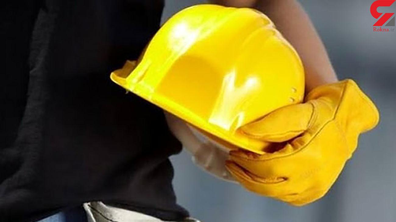 زمان افزایش حق مسکن کارگران اعلام شد