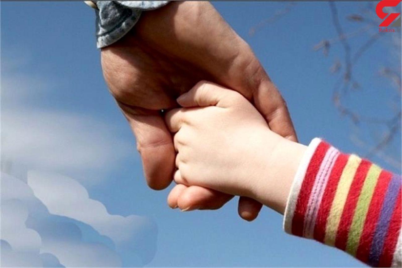 273 پزشک مازندرانی حامی ایتام و فرزندان طرح محسنین هستند