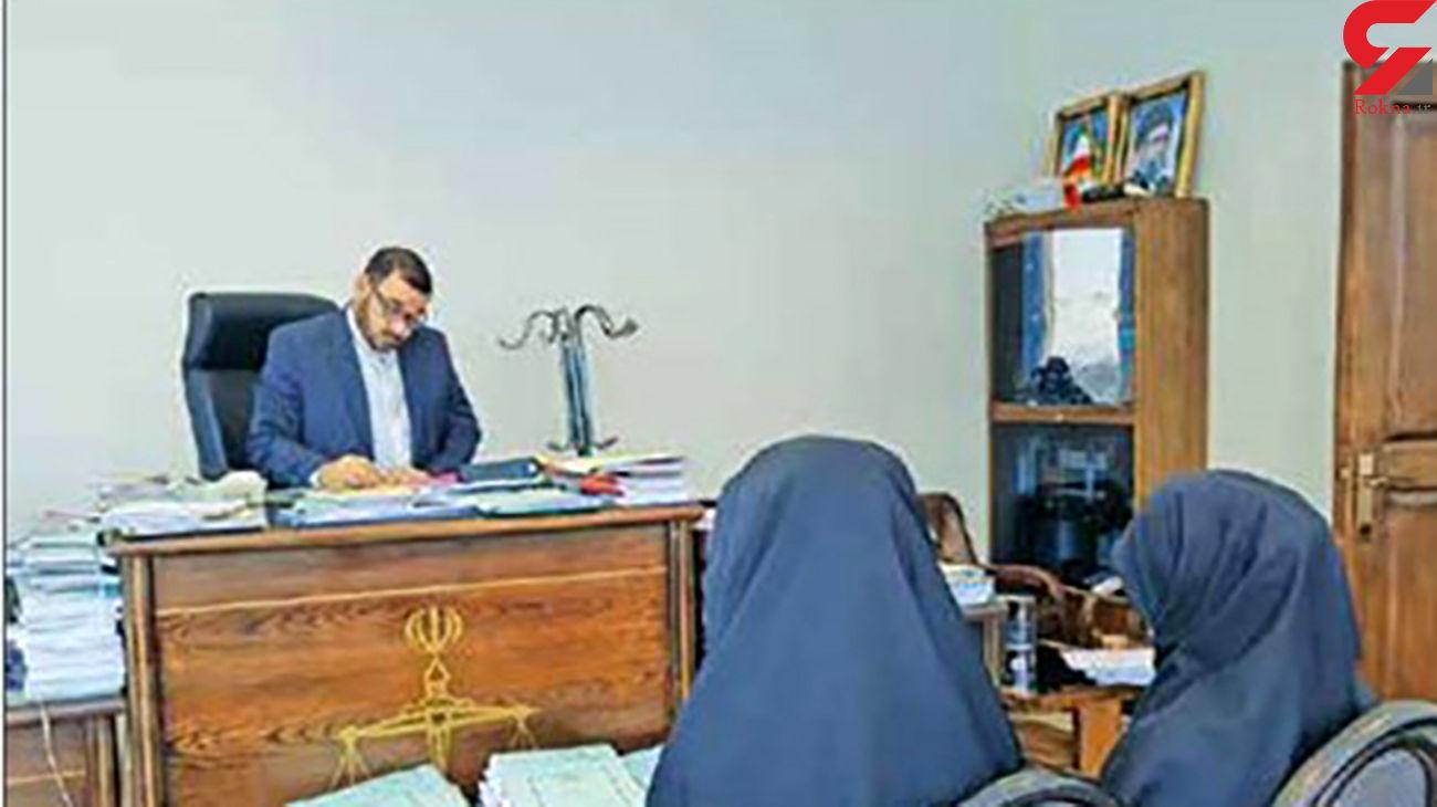 دستگیری 3 خانم دکتر قلابی در شرق تهران / عمل زیبایی هم انجام می دادند !