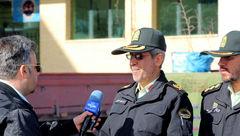 دزدان  22 کیلو  طلا  برای ساخت شمش کارگاه ذوب داشتند / در اصفهان فاش شد