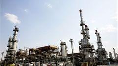 امیدواری هند برای معافیت از تحریمهای نفتی ایران در ماه جاری