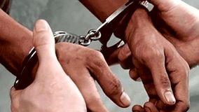 دستگیری 2 مواد فروش تهرانی با 5 کیلو هروئین