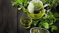 خواص جادویی یک چای؛ از لاغری تا درمان سرطان