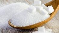 10 کاربرد خانگی و زیبایی شکر؛ از کشتن سوسک تا ماندگاری رژلب