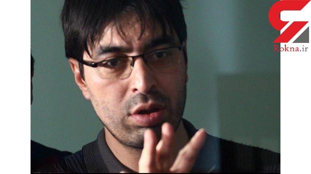 نویسنده سریال شهید حججی در راه جشنواره فیلم فجر