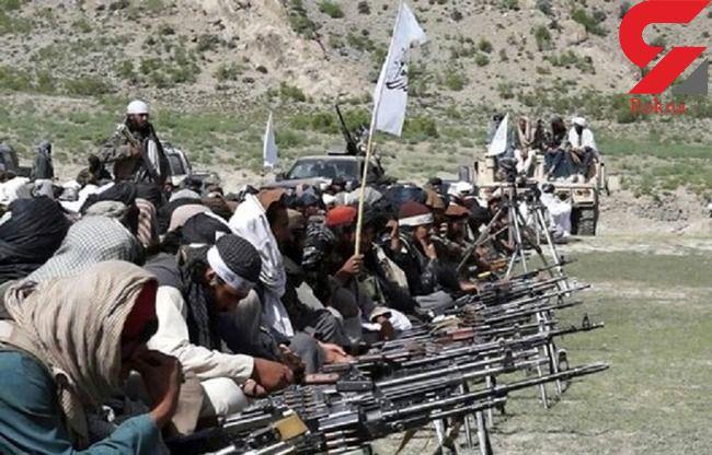 آتشبس موقت طالبان در افغانستان به مناسبت عید فطر