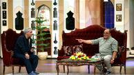 انتقاد تند بازیگر تلویزیون به مسئولان شهر آبادان + فیلم
