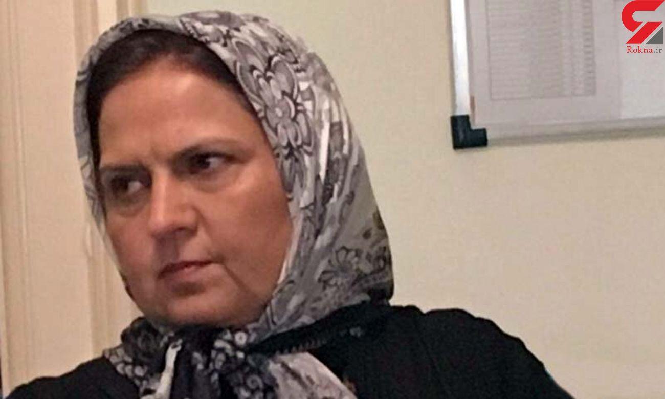 عواقب تلخ سوگ ابراز نشده ازسوی خانواده قربانیان کرونا در ایران / فاصله گذاری فیزیکی را اصل قرار دهیم