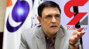 ایمانی: لاریجانی به جبهه اصولگرایی بازمیگردد