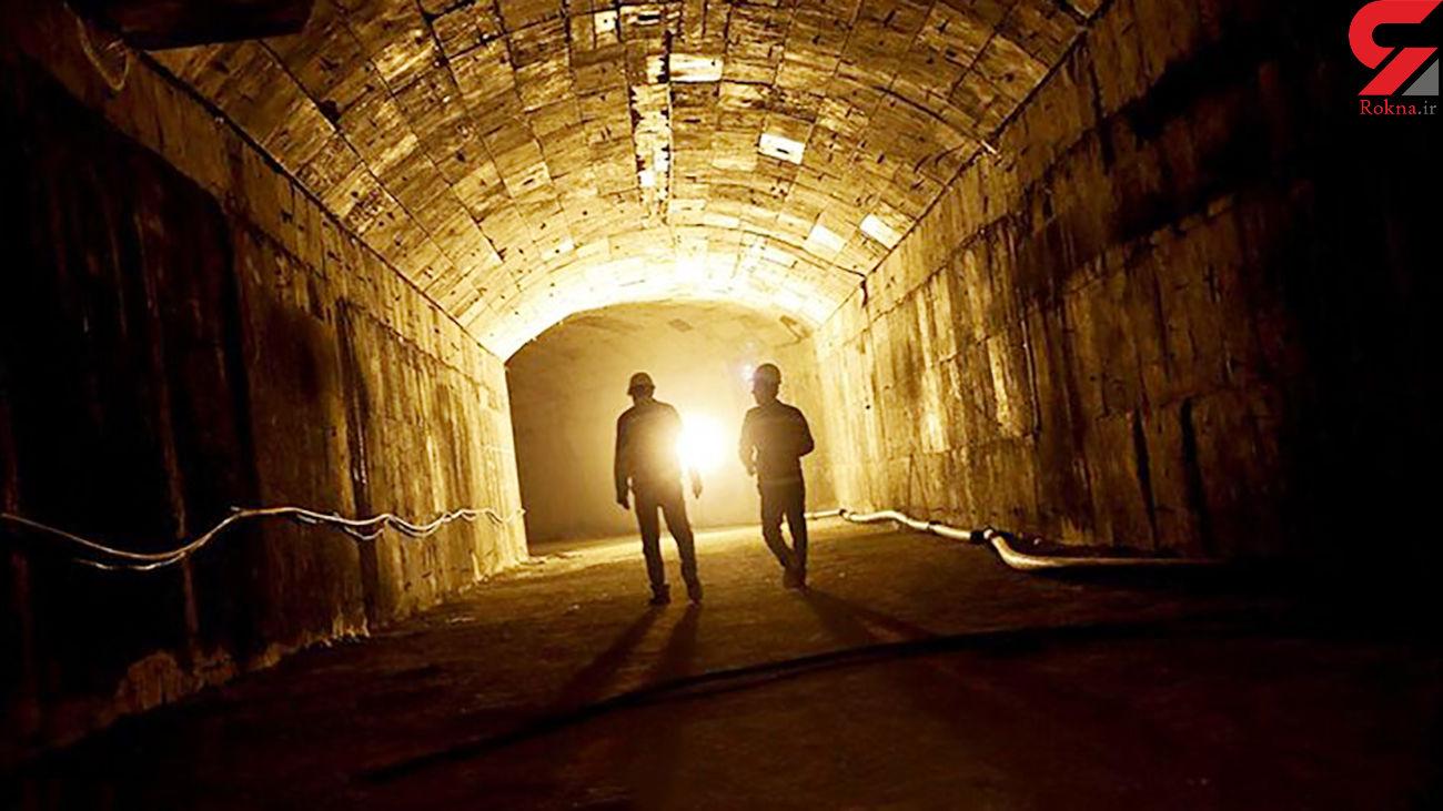 ساخت زیرگذر محدوده بیمارستان امیدا 15 میلیارد