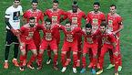 رنکینگ باشگاهی: پرسپولیس هشتم آسیا و 142 جهان