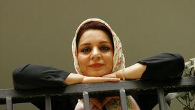 واکنش روزنامه کیهان به مجوز فیلم جدید تهمینه میلانی