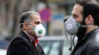 سرنوشت دکتر موسی فتح آبادی اولین پزشکی در تهران شهید سلامت شد+ صوت و عکس