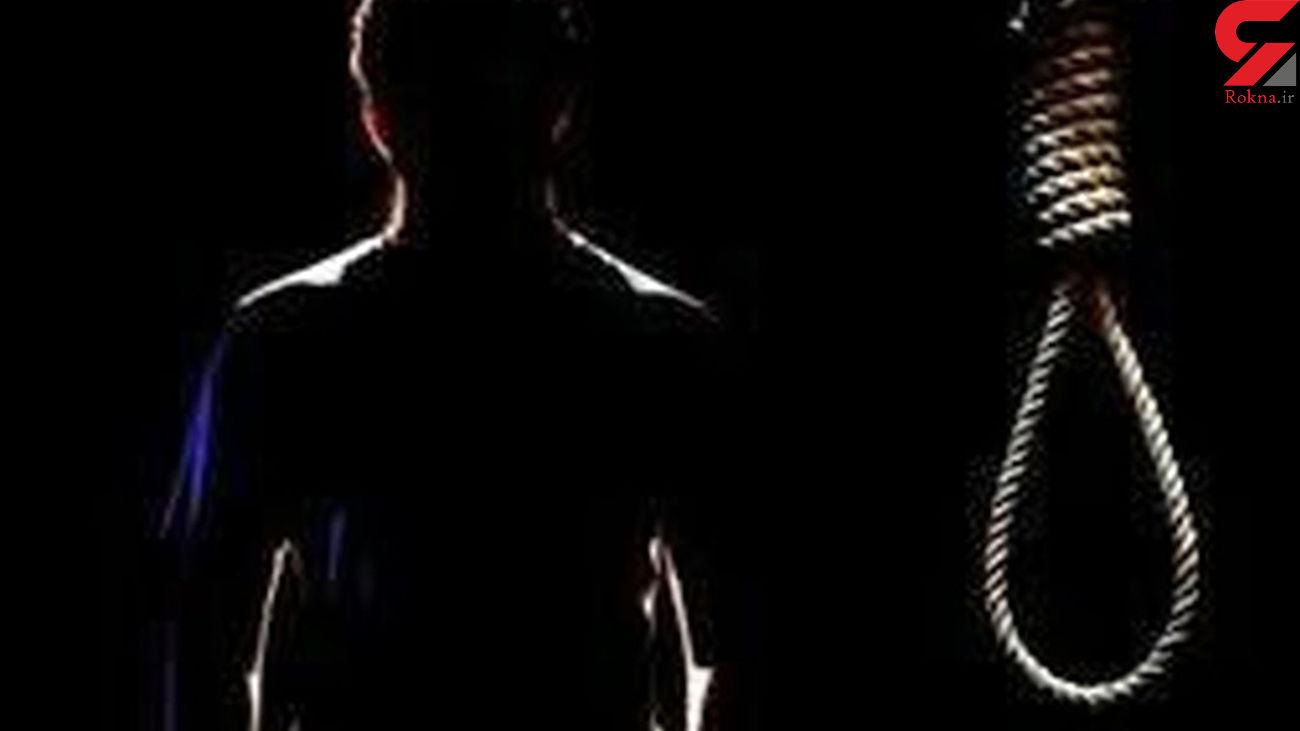 خادمان امام رضا(ع) ضامن یک اعدامی زیر طناب دار شدند
