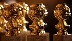در قوانین جوایز سینمایی گلدن گلوب تغییراتی ایجاد شد