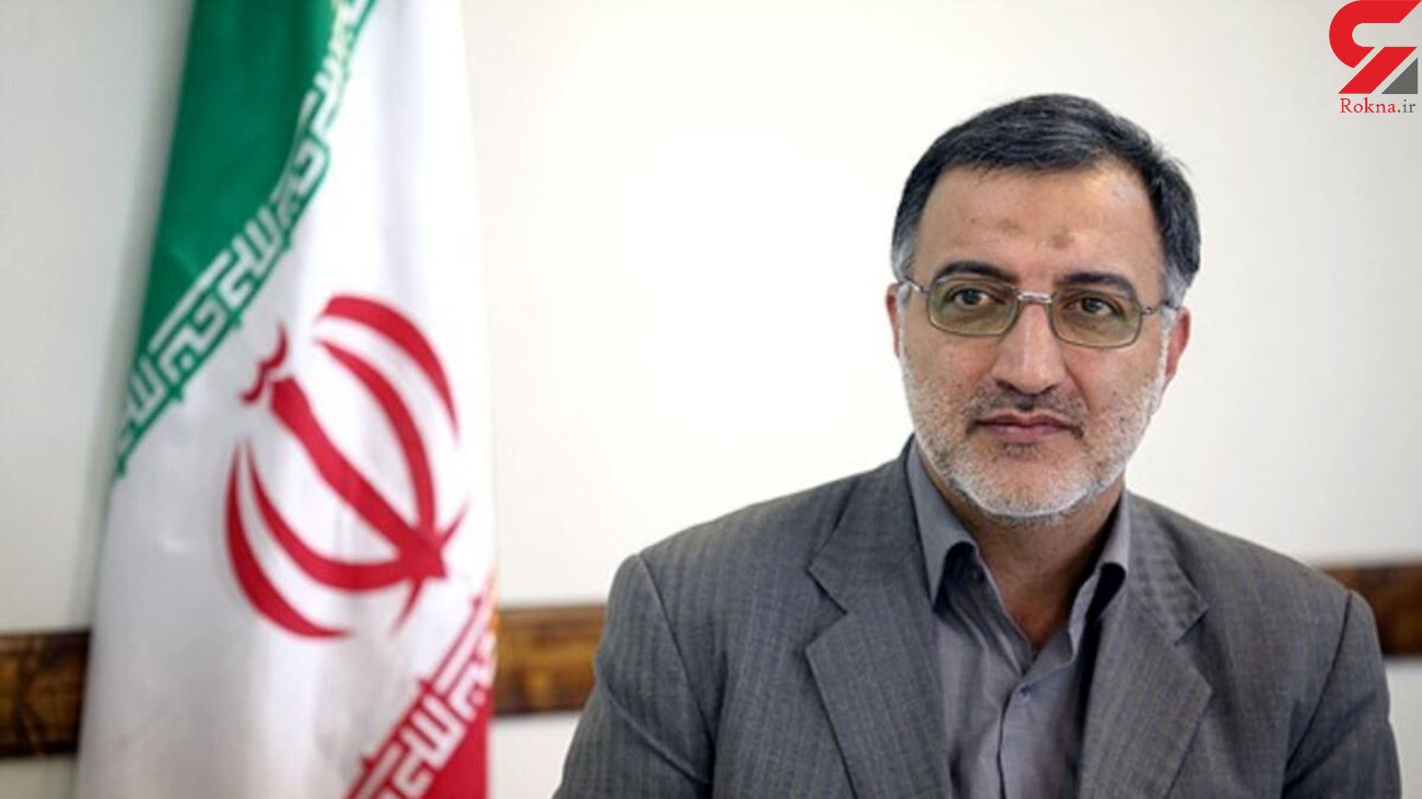 Removing sanctions, US can rejoin JCPOA: Pres. candidate