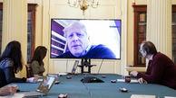 تداوم ابتلای نخست وزیر انگلیس به کرونا و خانه نشینی وی