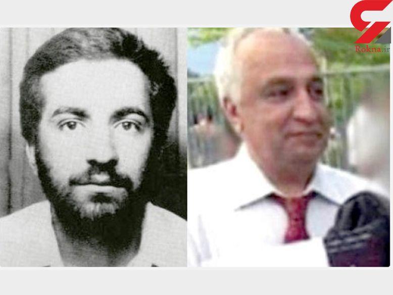45 سال زندان برای عاملان قتل محمدرضا کلاهی
