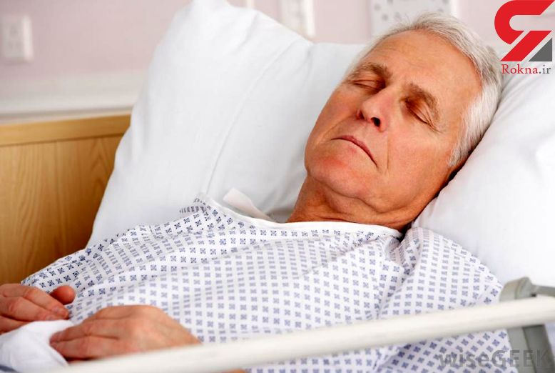 پیشگیری از آلزایمر با خواب منظم شبانه