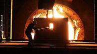 کورههای حرارتی توسط محققان کشورمان ساخته شد
