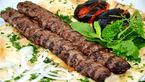 قیمت انواع غذاهای سالم ایرانی از سوی اتحادیه چلو کباب و چلو خورشت اعلام شد+ جدول