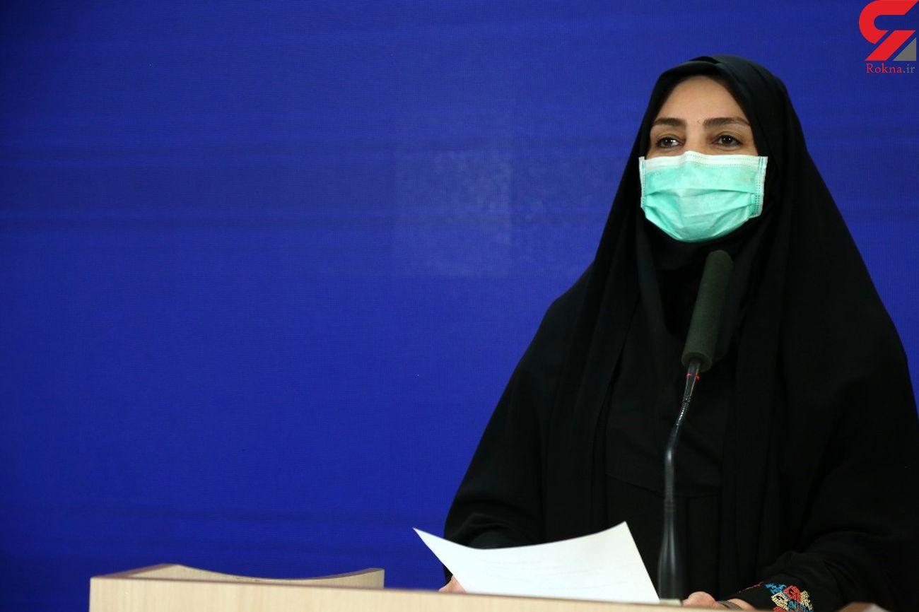 سخنگوی وزارت بهداشت: داروی کشف شده توسط نماینده همدان ، قطره ضد سرفه است