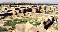 پشت پرده عجیب کشف جسد مومیایی در تپه هگمتانه