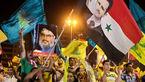آری قاطع مردم لبنان به جنبش مقاومت؛ حزبالله اکثریت پارلمان را کسب کرد