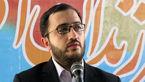 اتحادیه انجمنهای اسلامی دانشآموزان امانتدار رجایی و باهنر است