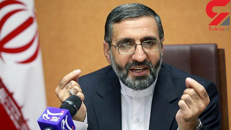 دستگیری بیش از ۱۰۰ نفر در حوزههای اخذ رأی استان تهران