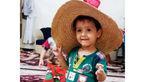 پیدا شدن جسد کودک ۳ ساله اهوازی در کارون+ عکس