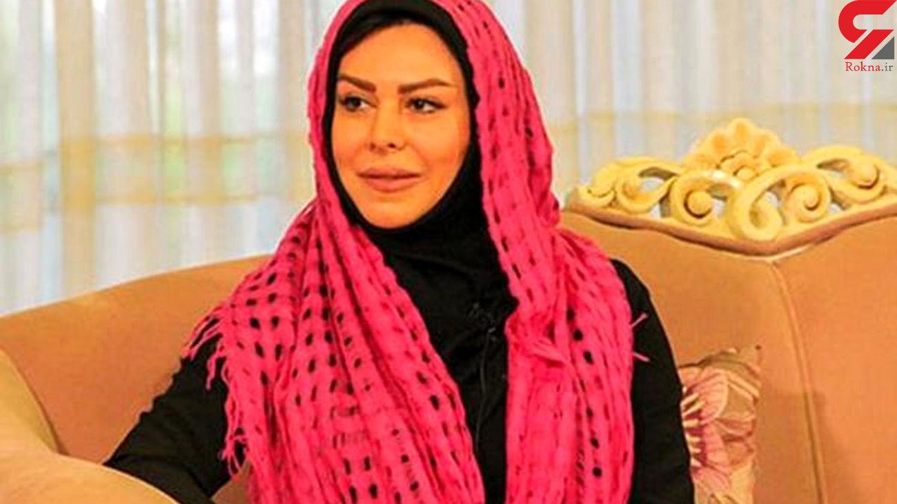 افشاگری بازیگر زن از باند بیوه زن های سینمای ایران + فیلم