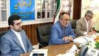 وضعیت نامناسب نگهداری از کالاهای قاچاق در انبارهای سازمان جمع آوری و فروش اموال تملیکی در آذربایجان شرقی