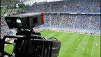 سرنوشت مهمترین بخش فوتبال ایران بزودی مشخص می شود