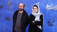 ماهان فیلم همسر کشی ساخت و همسر واقعی اش را کشت/ ماجرای «مردی بدون سایه» چه بود+فیلم