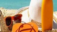 محافظت از پوست در تابستان با ساده ترین ترفندها