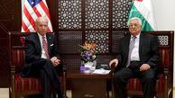امید فلسطین به روابط بهتر با دولت جو بایدن