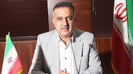 مازندران با ۳۱ درصد صاحب بالاترین مشارکت در کشور شد