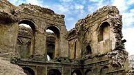 راز سر به مهری که سالهاست در این قلعه بی جواب ماند+عکس