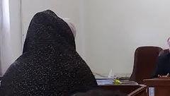 مرجان 25 ساله شاهد خودکشی وحشتناک میثم بود! / این دختر تهرانی به ارتباط با او نه گفته بود! + عکس