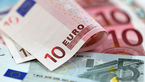 دلار و یورو در مسیر صعودی قرار گرفتند / عصر امروز 6 اسفند