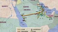 توطئه جدید نفتی عربستان در خلیج فارس